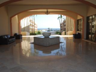 goplayagrande - Manzanillo vacation rentals