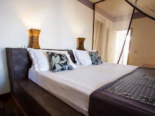 Uzuri Villa - All Villa - Zanzibar vacation rentals