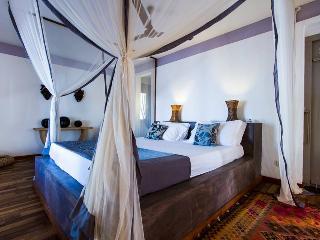 Uzuri Villa - 2 Pax Suites - Zanzibar Archipelago vacation rentals