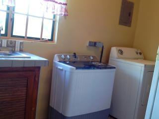 Khanla Company 1 bedroom apartment furnished - Chaguanas vacation rentals