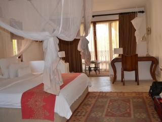 Swahili Beach Resort - Executive Suite - Mombasa vacation rentals