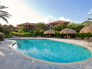 Beautiful Beach Villa Vacation Rental - Willemstad vacation rentals