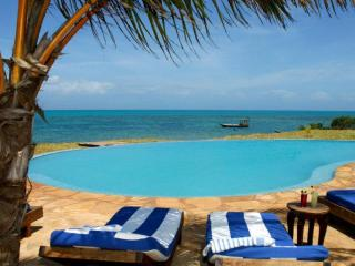 Fumba Beach Lodge - Baobab Suite - Zanzibar vacation rentals