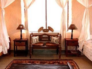 Zi Villa Zanzibar - Suites - Matemwe vacation rentals