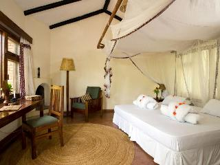 Moivaro Coffee Plantation Lodge - Arusha vacation rentals