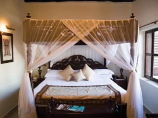 Al-Johari Hotel - Standard Rooms - Stone Town vacation rentals