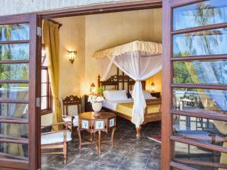 The Maji Beach Boutique Hotel - Jacuzzi Suite, Ocean View - Mombasa vacation rentals