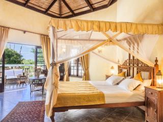 The Maji Beach Boutique Hotel - Superior Room - Mombasa vacation rentals