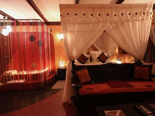 Jafferji House & Spa - Signature Suites - Zanzibar vacation rentals