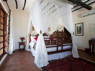 Diani Blue Resort - Guest Rooms - Mombasa vacation rentals