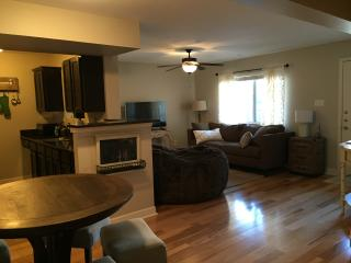 Awesome 2BR Condo Near Everything Great in Austin - Austin vacation rentals
