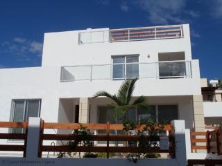 Villa Elegance Coral Bay - - Paphos vacation rentals