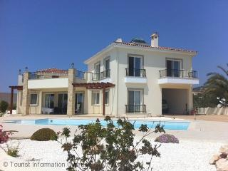 Villa Gabriella Sea Caves - - Peyia vacation rentals