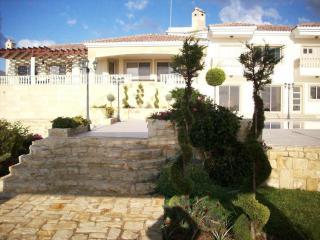 Solonos Mansion Secret Valley - - Nikoklia vacation rentals