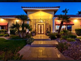 Legends of Golf Las Vegas Luxury Escape - Las Vegas vacation rentals