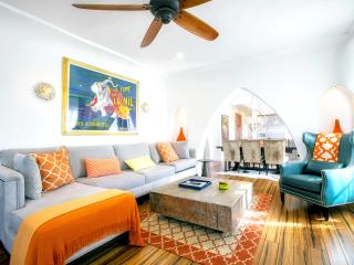 WestHollywoodHomecom | Vacation Villa by Owner - Los Angeles vacation rentals