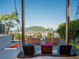 Almali Luxury Residence: Elite Holiday Home - Rawai vacation rentals