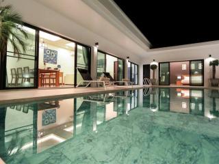 All new modern style pool villa - Bang Tao Beach vacation rentals