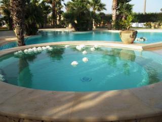 REGINA D'ALIGA - Custonaci vacation rentals