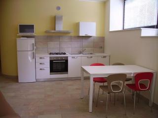 Residenza Ivana - Verona vacation rentals