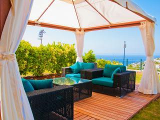 Villa Gulman - Aegean Region vacation rentals