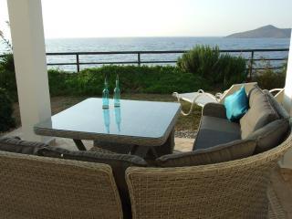 Waterfront Villa Eclipse - Bodrum Peninsula vacation rentals