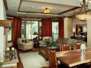 European Excellence at Arrabelle - Vail vacation rentals