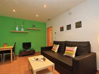 Historical centre apartment 2 - Granada vacation rentals