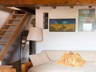 IL COLIBRI' (Cori) - Fiuggi vacation rentals