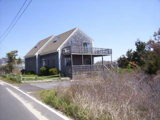 17 Uncle Venies Road 125219 - South Harwich vacation rentals