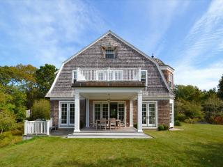64 Bay St - Osterville vacation rentals