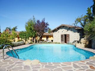 Grassi - Marradi vacation rentals