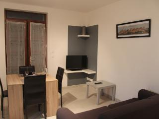 Résidence des 3 vallées LE VAL FOND - Carcassonne vacation rentals