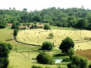 School Cottage - Dordogne Region vacation rentals