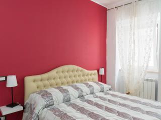 LA GRU (Cori) - Anzio vacation rentals