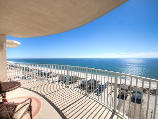 Dolphin View (Mustique 1801) - Gulf Shores vacation rentals