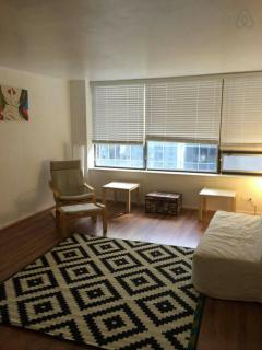 Great Location in Downtown - Chicago vacation rentals