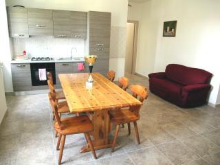 IL PELLICANO (Vetralla) - Bassano Romano vacation rentals