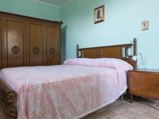 IL PASSERO (Genazzano) - Genazzano vacation rentals