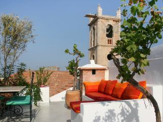 Beautiful house in El-Jadida, Morocco, 500 metres from the beach - El Jadida vacation rentals