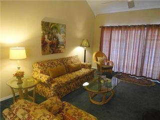 5195 Beachwalk Villa - Miramar Beach vacation rentals