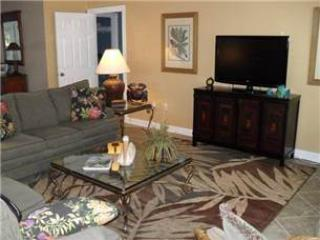 8554 Turnberry - Miramar Beach vacation rentals