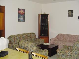 Spacious and stylish apartment in Sant'Anna Arresi, Italy - Sant Antioco vacation rentals