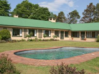 Vacation Rental in KwaZulu-Natal