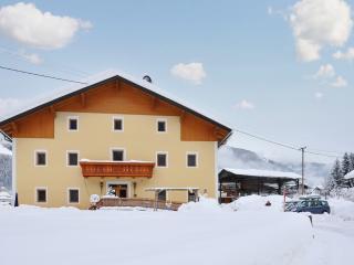 Lovely flat in Tyrol, Austria, with modern amenities - Strassen vacation rentals