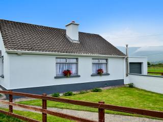 Charming cottage in Kerry with 2 bedrooms and a perfect location for exploring the countryside! - Shanahill East vacation rentals
