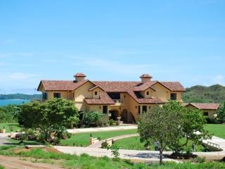 Villa Rincon - Boca Chica vacation rentals