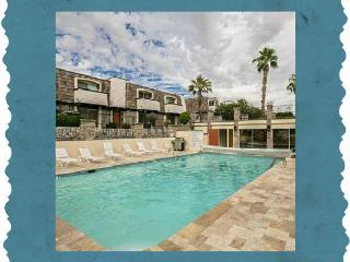 Swanson  Jan-April 2016 is rented  Monthly rental - Lake Havasu City vacation rentals