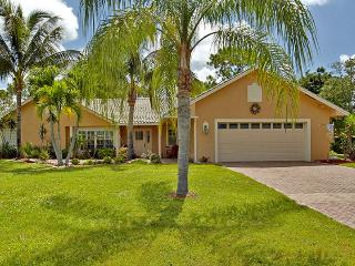 Gulf Breeze - Bonita Springs vacation rentals