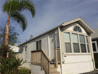 1624 N. Coast Highway #33 - San Diego County vacation rentals